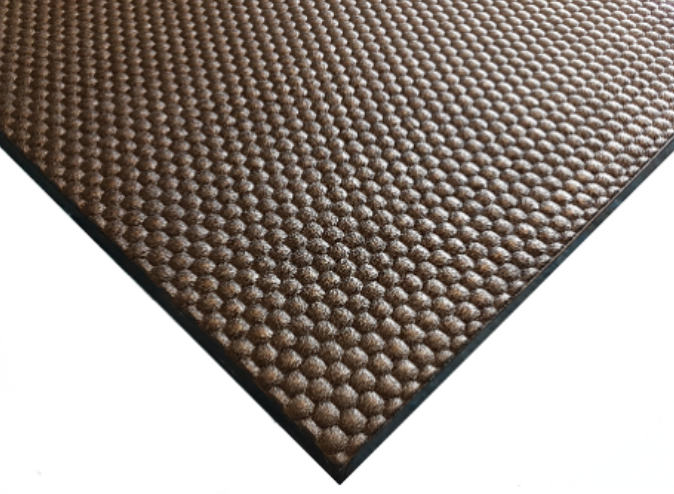SUPER-CUSHION STALL MAT