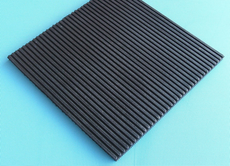 Rubber Vibration Pad