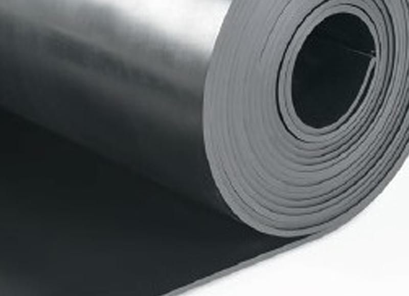Maxx Rubber Sheet Strip Rubber